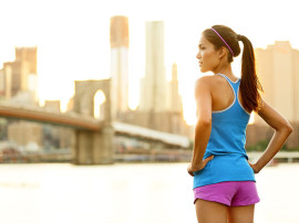 Great Fitness's Ideas That You Can Share With Your Friends
