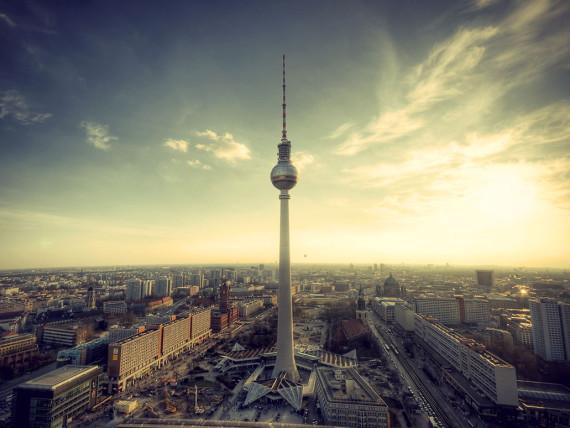 The Hidden Agenda Of Berlino Industry