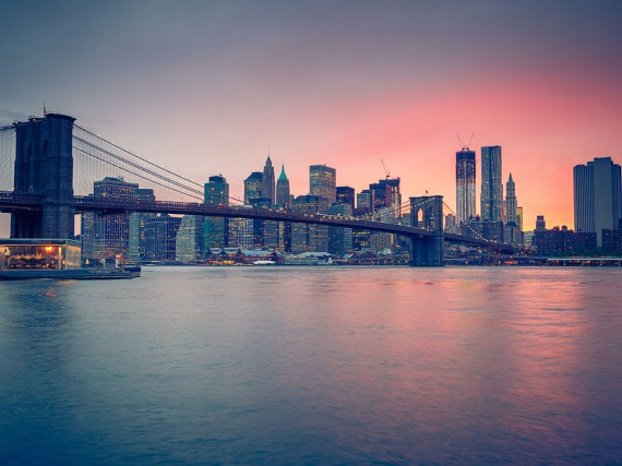 The Next Things To Immediately Do In New York