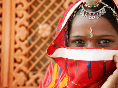 Learn The Truth About Indian Culture In The Next 60 Seconds