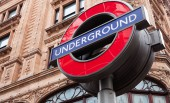 Seven Undergrounds That Will Actually Make Your Life Better
