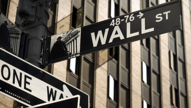 Be A Pioneer In The Wall Street Industry