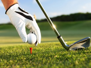 7 Things About Golf Your Boss Wants To Know