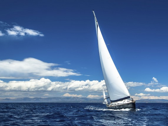 The Ultimate Cheat Sheet On Boat
